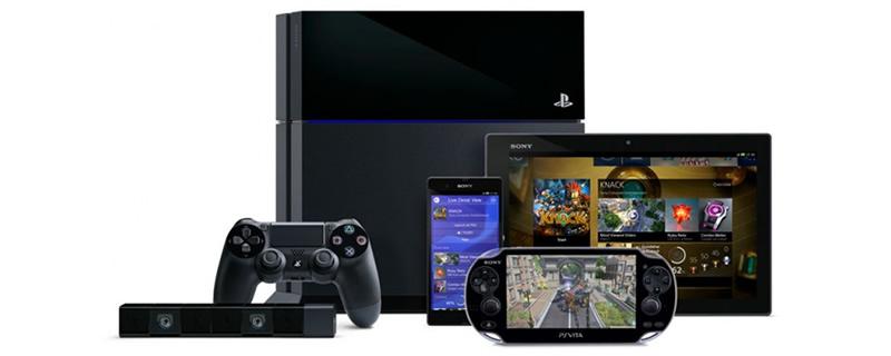 playstation now tout savoir sur le cloud gaming de sony cloud gaming. Black Bedroom Furniture Sets. Home Design Ideas