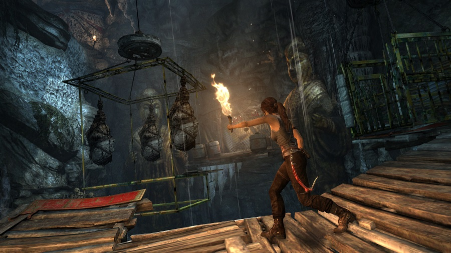 test nvidia shield cloud gaming tomb raider