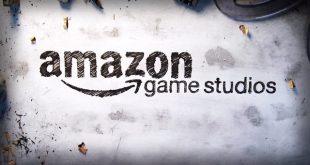 amazon games studio cloud gaming