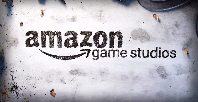 amazon games studio cloud gaming