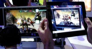 futur du cloud gaming