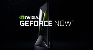 test nvidia shield cloud gaming geforce now