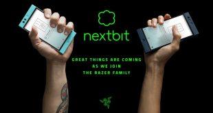 razer nexbit cloud gaming smartphone