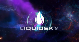 liquidsky-open-beta