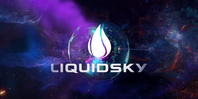 liquidsky-open-beta