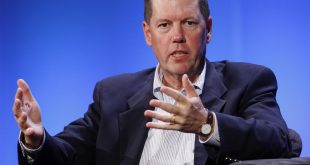 liquidsky scott mcnealy