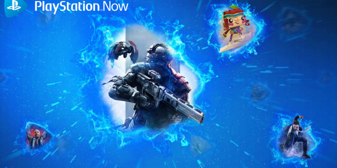 playstation now beta france