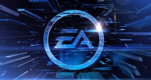 electronic arts cloud gaming