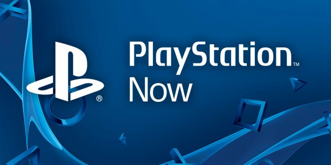playstation now disponible france